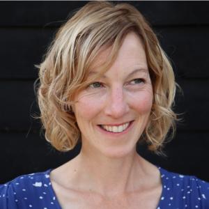 Jane Davies Profile